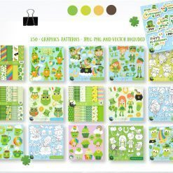 ST-PATRICK-PREVIEW-ETSY-03
